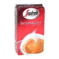 Segafredo Intermezzo Ground 250g