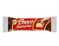Swisslion-Takovo Chocolate Banana 18g