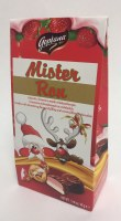 Solidarnosc Mister Ron 98g