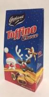 Solidarnosc Toffino Chocolate 98g