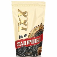 Stanichnie XXL Sunflower Seeds 400g