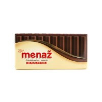 Stark Menaz Cooking Chocolate Bar 100g