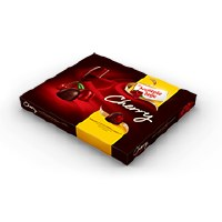 Stark Box of Cherry and Liquor Pralines 200g