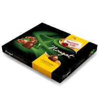 Stark Box of Nougat Pralines 191g