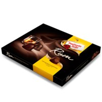 Stark Box of Rum Pralines 212g