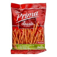 Stark Prima Pretzel Sticks 95g