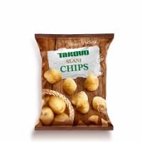 Swisslion Takovo Hello Potato Chips 40g