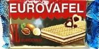 Swisslion-Takovo Eurovafel 60g