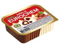 Swisslion-Takovo Eurocrem 100g
