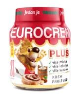 Swisslion Takovo Eurocrem Plus Spread 350g