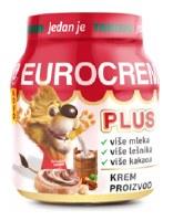 Swisslion Takovo Eurocrem Plus Spread 700g