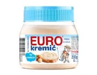 Swisslion-Takovo Euro Kremic Spread 200g