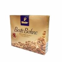 Tchibo Beste Bohne 2-pack 500g