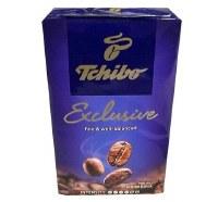 Tchibo Exclusive Ground Coffee