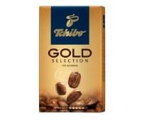 Tchibo Gold Selection Ground