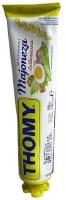 Thomy Mayonnaise Squeeze Tube 165g