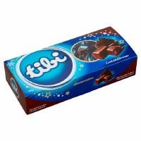 Roshen Szaloncukor Milk Choco Cream Christmas Candy