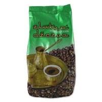 Vispak Zlatna Dzezva Coffee  500g