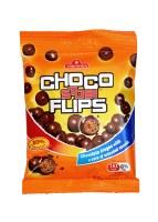 Vitaminka Chocolate Stobi Flips 80g