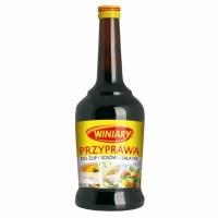 Winiary Liquid Vegetable Seasoning 210g