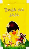 PanGraf Stara Pazova Yellow Easter Egg Dye 3g