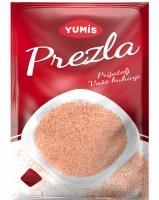 Yumis Prezle Breadcrumbs 500g