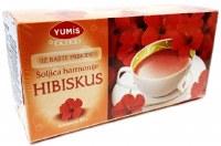 Yumis Hibiscus Tea 30g