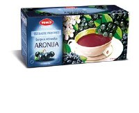 Yumis Aronia Tea 35g