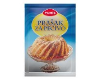 Yumis Baking Powder 10g
