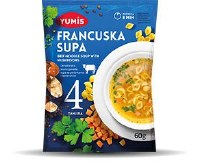 Yumis French Soup 60g