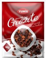 Yumis Raisins 100g