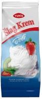 Yumis White Whipped Cream Powder 200g