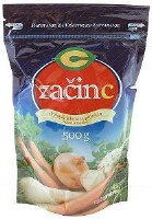 Centroproizvod Zacin C All Purpose Seasoning 500g
