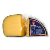 Zdenka Bilogorski Trapist Cheese Approx 1.2 lbs