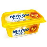 Zvijezda Margo Nova Margarine 500g