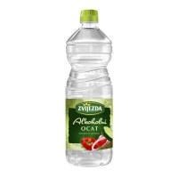 Zvijezda Alcohol Vinegar 1L