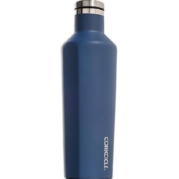 CORKCICLE   CANTEEN BLUE STEEL  16oz