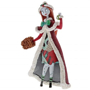 COUTURE DE FORCE HOLIDAY SALLY