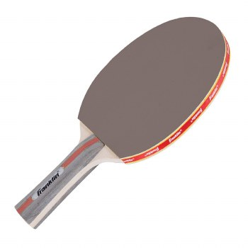 FRANKLIN PING PONG PADDLE COMPETITIVE