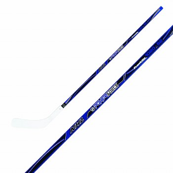 FRANKLIN POWER FORCE SH STICK 52""
