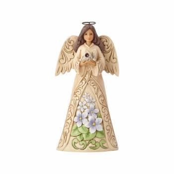HEARTWOOD CREEK ANGEL FEBRUARY
