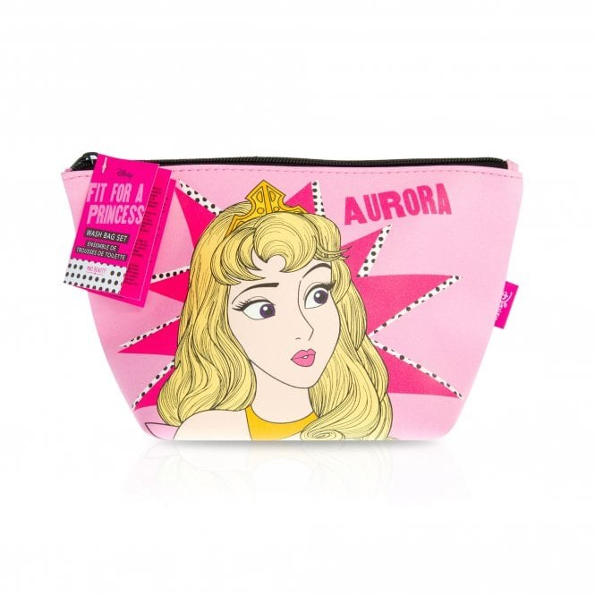 Disney Princess Purse Aurora