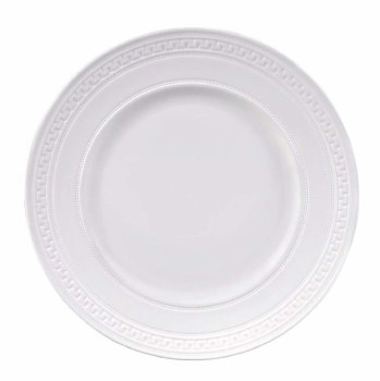 ROYAL DOULTON INTAGLIO DINNER PLATE