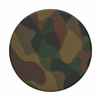 POP SOCKET FROGSKIN CAMO