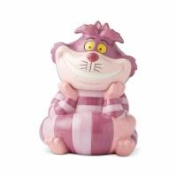 DISNEY CHESIRE CAT COOKIE JAR