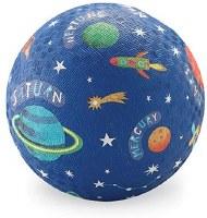 "7"" PLAYGROUND BALL SOLAR SYSTEM"