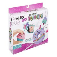 ALEX COLOR ME SQOOSHIES SWEETS