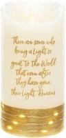 PAVILION LED CANDLE LIGHT