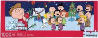 A CHARLIE BRON CHRISTMAS 1000pc PUZZLE