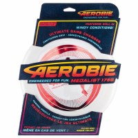 AEROBIE MEDALIST 175G DISC